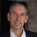 Uwe Weinreich