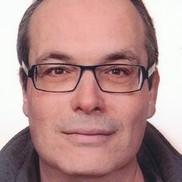 Werner A. Schließmann