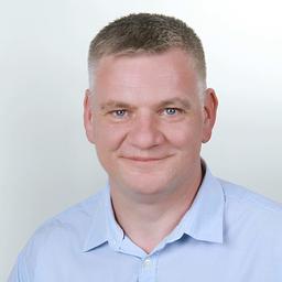 Marcel Vilain - AKUVIB Engineering and Testing - Essen