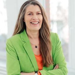 Prof. Jutta Heller