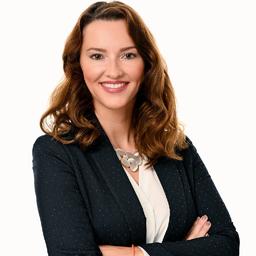 Nina Bartel's profile picture