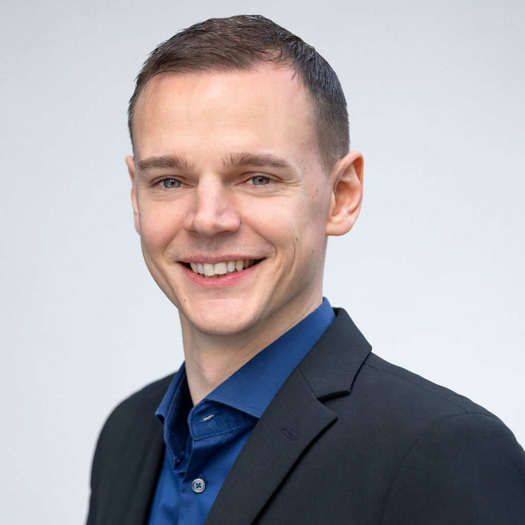 Nik Fliegner's profile picture