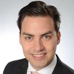 Balázs Kósa's profile picture