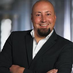 Alexander Egli's profile picture