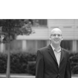 Steffen Hanikel - FlixMobility GmbH - Berlin