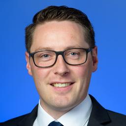 Silas Bittmann - goetel GmbH - Holdorf