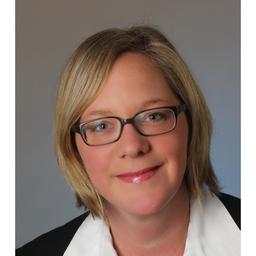 Christiane Bethge's profile picture
