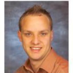 Steffen Lowski's profile picture