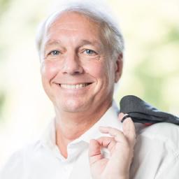 Jan Untiedt