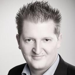 Mathias Dietzko's profile picture