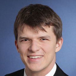 Marco Frühwein's profile picture
