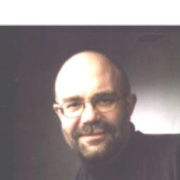 Hans Joachim Wingerter - promagent marketing GmbH - Waldshut-Tiengen