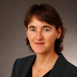 Gisela Roetzer