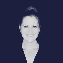 Viktoria Kluckner Dr. Dr. - Freelancer - Zürich