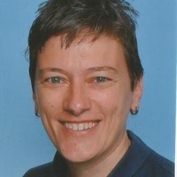 Andrea Kastner - Marvell Semiconductor Germany GmbH - Karlsruhe