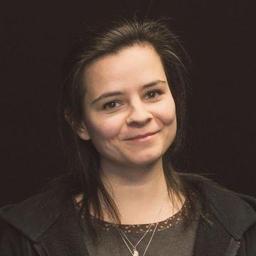 Linda Eick's profile picture