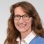 Renate Rückel - Gilching