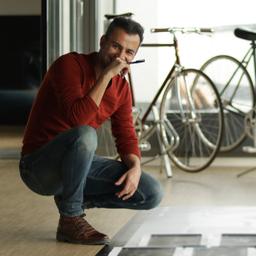 Mag. Adib Yousefshahi's profile picture