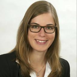 Carina Heindl