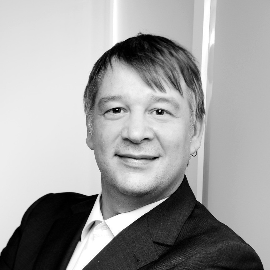 Jörn Apfelstädt's profile picture