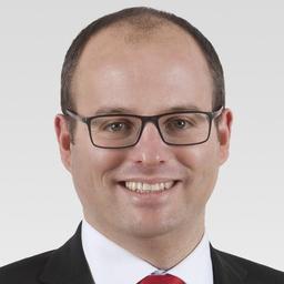 Robert Eberhardt's profile picture
