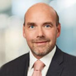 Dr. Stefan Naumann