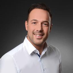 Cihan Matthias Berner's profile picture
