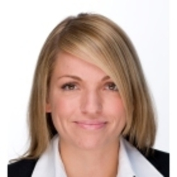 Janina Herrmann - KPMG LLP - London
