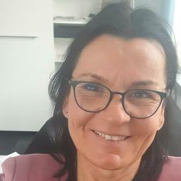 Ulrike Bauer's profile picture