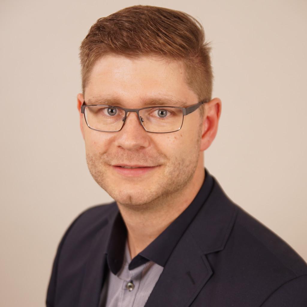 Carsten Braun's profile picture