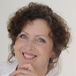 Sylvia C. Trächslin