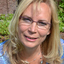 Ulrike Heidemann - Oer-Erkenschwick