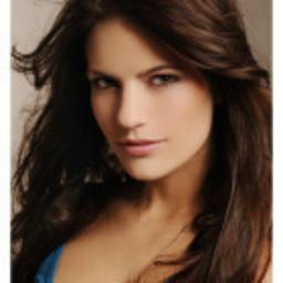 Stefanie Daut's profile picture