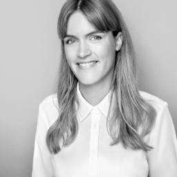 Nadine Dalecker's profile picture