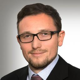 Stefan Dunst's profile picture