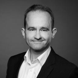 Oliver Gebert - elastic.io GmbH - Bonn
