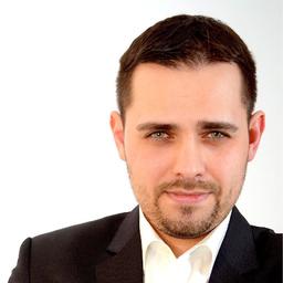 Viktor J. Nachbauer