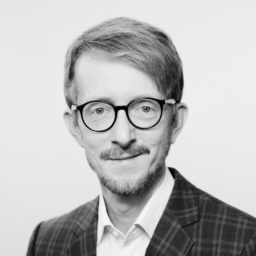 Stephan Glöckner - Alegri International Service GmbH - Hamburg