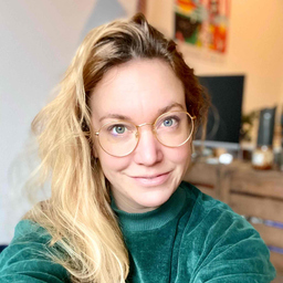 Hannah Jansen - energiekonsens - Bremen