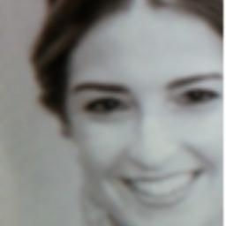 Sarah Karch's profile picture