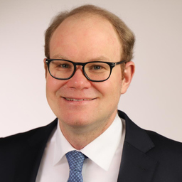Stefan Klaffke - Stefan Klaffke - Partner of Hamburg Institute of Change Management - Unterföhring