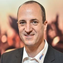 Fabian Döbeli's profile picture
