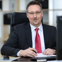Florian Koch's profile picture