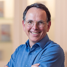 Arno Bublitz - CYPP GmbH - Hamburg