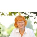 Doris Rusteberg