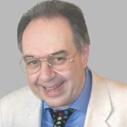 Rüdiger Beck