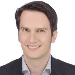 François GENON-CATALOT - SAP - Hamburg