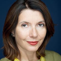 Mag. Susanne Jech