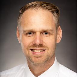 Steffen Trippner