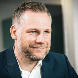 Torsten Trautmann - Cichon & Trautmann Design- und Medienagentur GmbH - Mönchengladbach